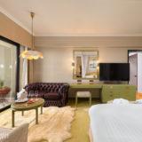 hotel photography v hatzikelis - rodos palace-3