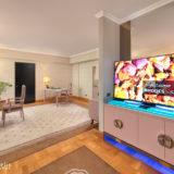 hotel photography v hatzikelis - rodos palace-4
