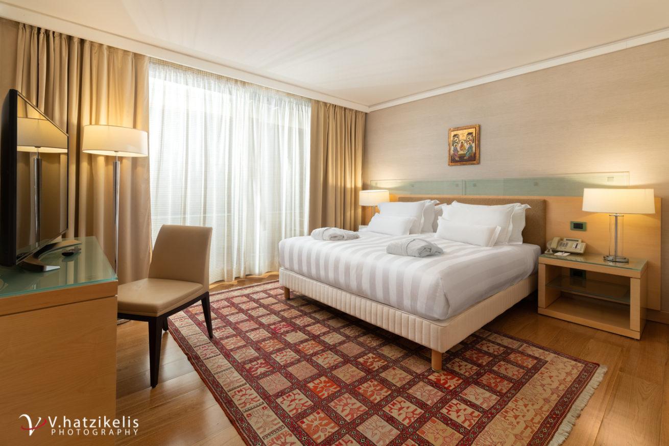 hotel photography v hatzikelis - rodos palace-8