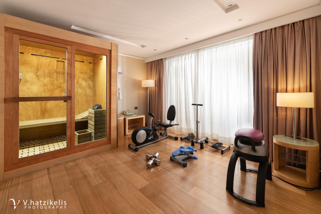 hotel photography v hatzikelis - rodos palace-9