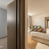interior photography vhatzikelis chalet arachova-18