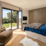 interior photography vhatzikelis chalet arachova-22