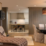 interior photography vhatzikelis chalet arachova-3