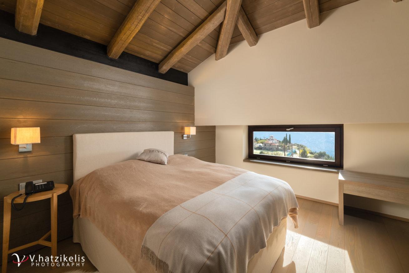 interior photography vhatzikelis chalet arachova-30