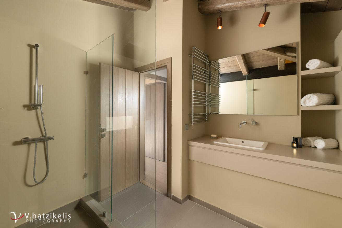 interior photography vhatzikelis chalet arachova-31