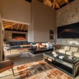interior photography vhatzikelis chalet arachova-32