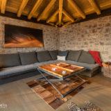 interior photography vhatzikelis chalet arachova-34
