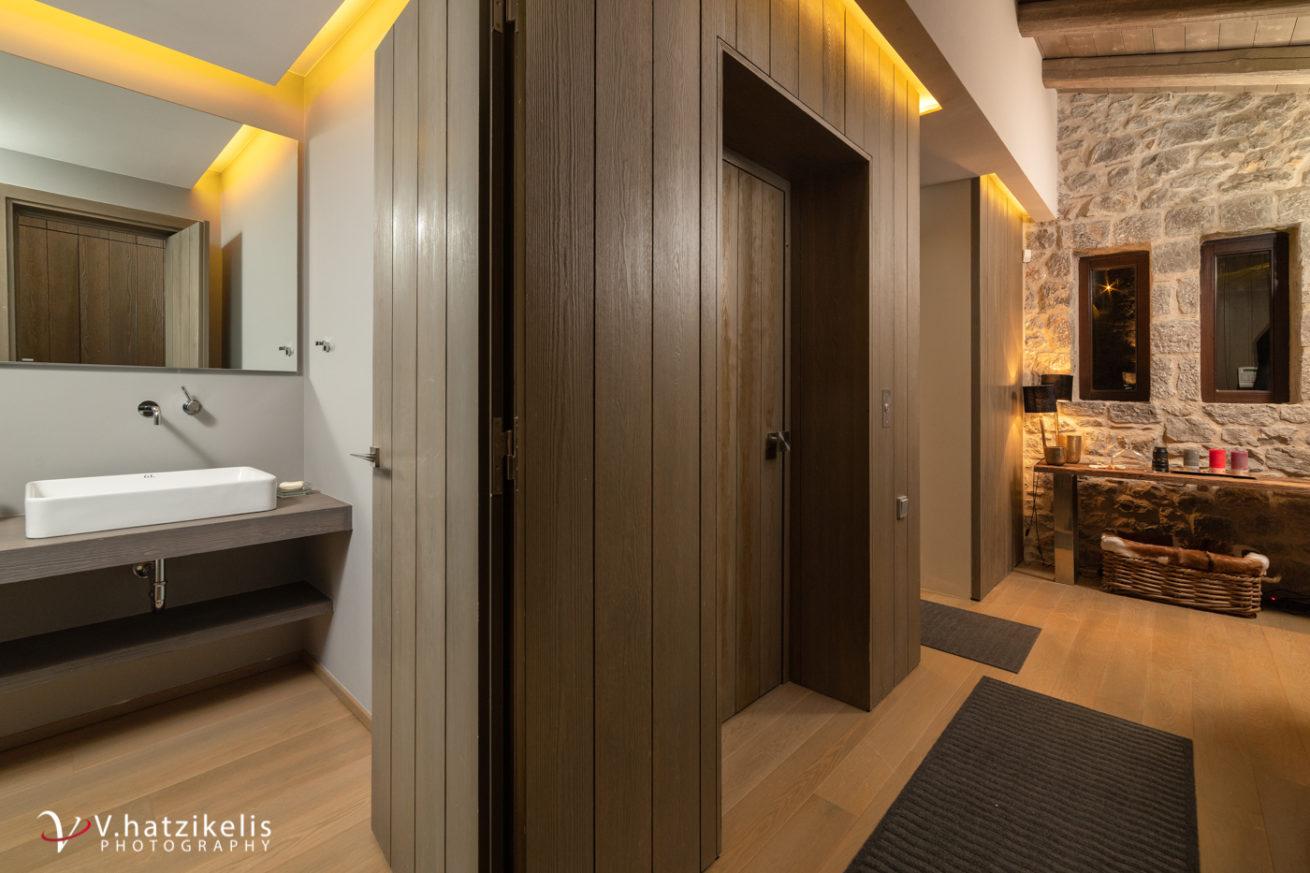 interior photography vhatzikelis chalet arachova-36