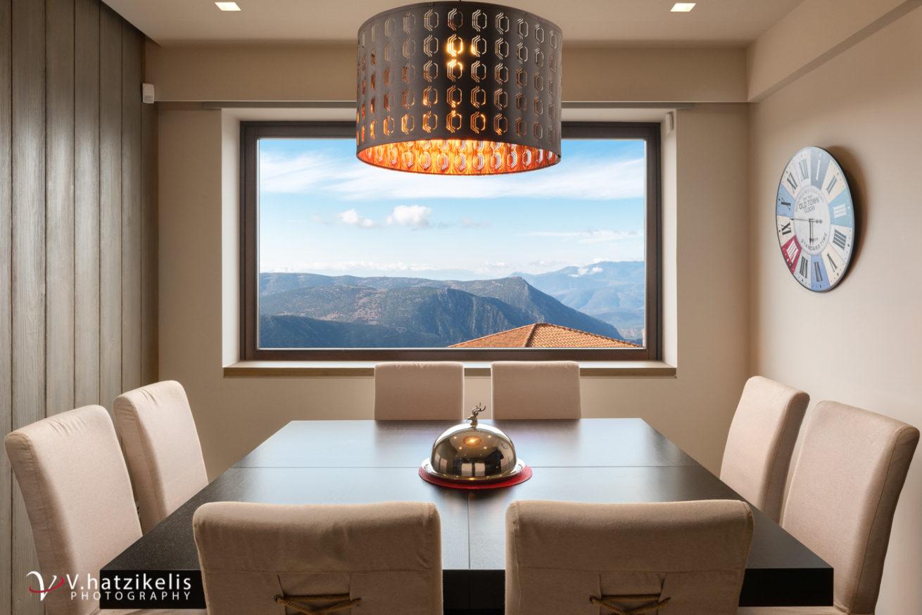 interior photography vhatzikelis chalet arachova-4