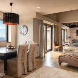 interior photography vhatzikelis chalet arachova-5