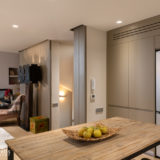 interior photography vhatzikelis chalet arachova-7