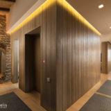 interior photography vhatzikelis chalet arachova-8