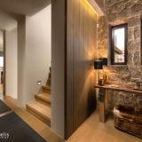 interior photography vhatzikelis chalet arachova-9