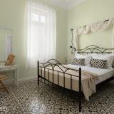 v hatzikelis photography apartments Casa Delle Rose-10