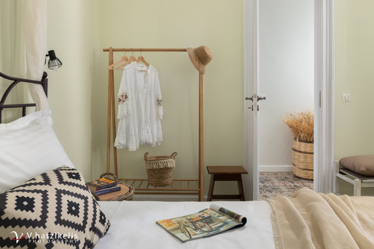 v hatzikelis photography apartments Casa Delle Rose-11