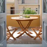 v hatzikelis photography apartments Casa Delle Rose-15