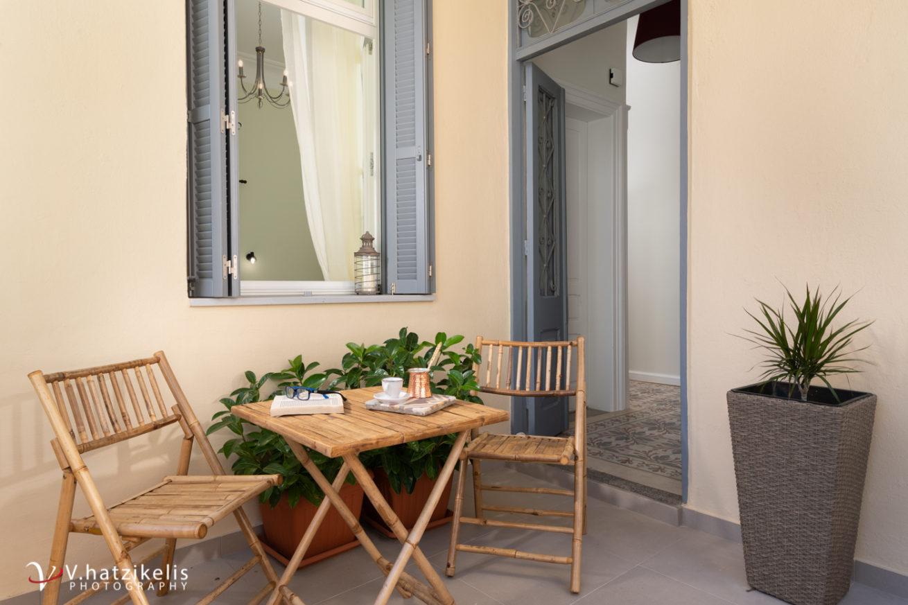v hatzikelis photography apartments Casa Delle Rose-17