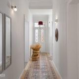 v hatzikelis photography apartments Casa Delle Rose-18