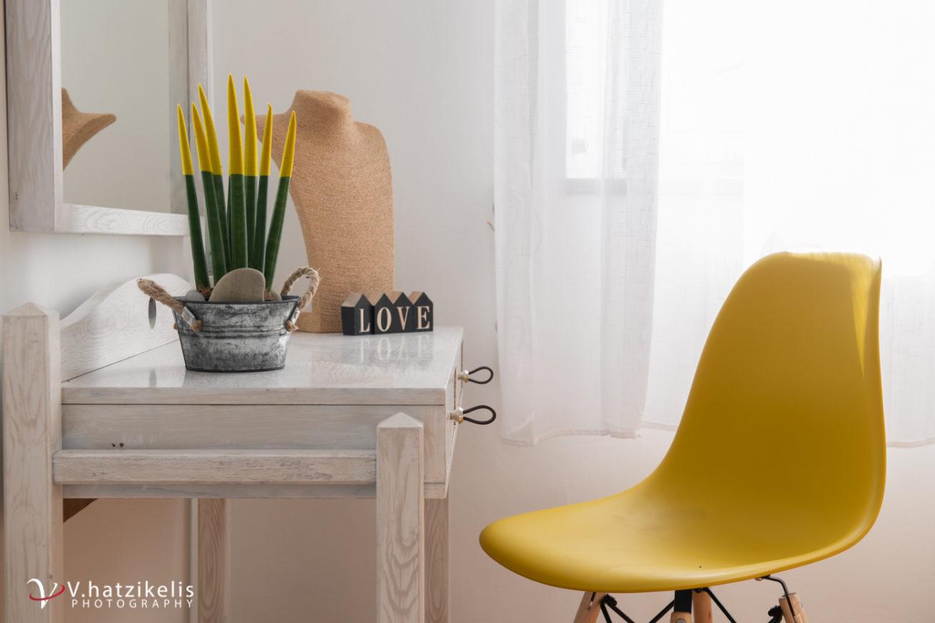 v hatzikelis photography apartments Casa Delle Rose-19