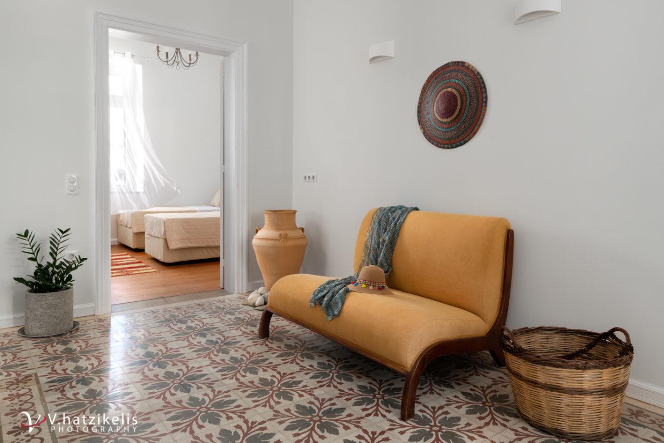 v hatzikelis photography apartments Casa Delle Rose-2