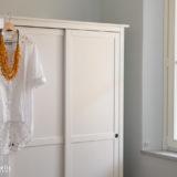 v hatzikelis photography apartments Casa Delle Rose-20