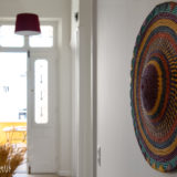 v hatzikelis photography apartments Casa Delle Rose-22