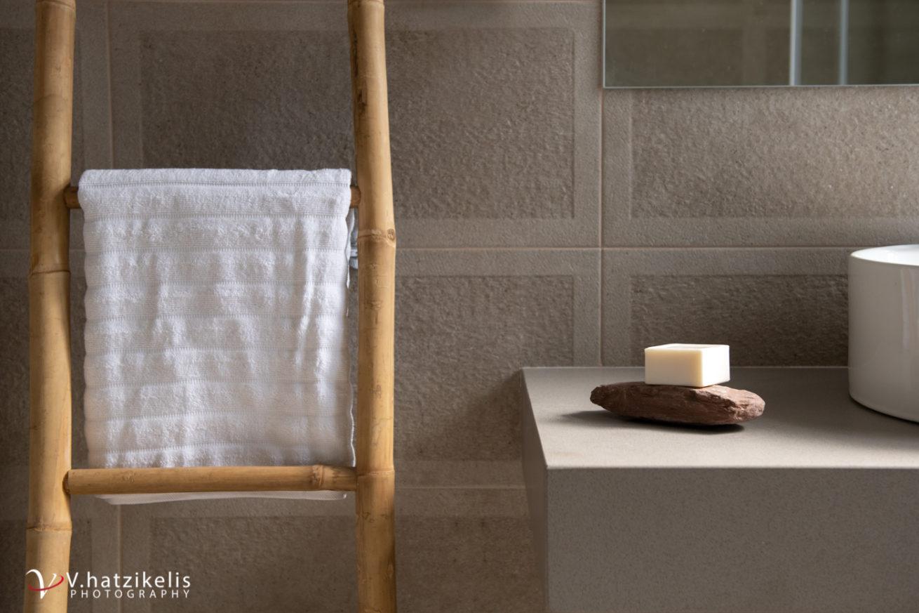 v hatzikelis photography apartments Casa Delle Rose-24