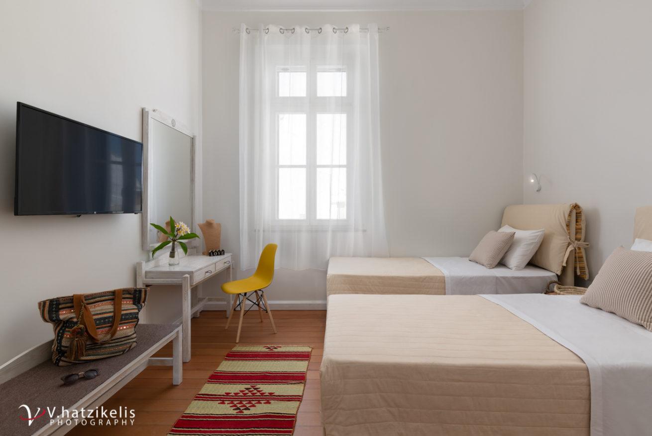 v hatzikelis photography apartments Casa Delle Rose-4