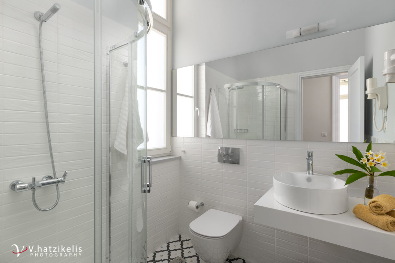 v hatzikelis photography apartments Casa Delle Rose-5