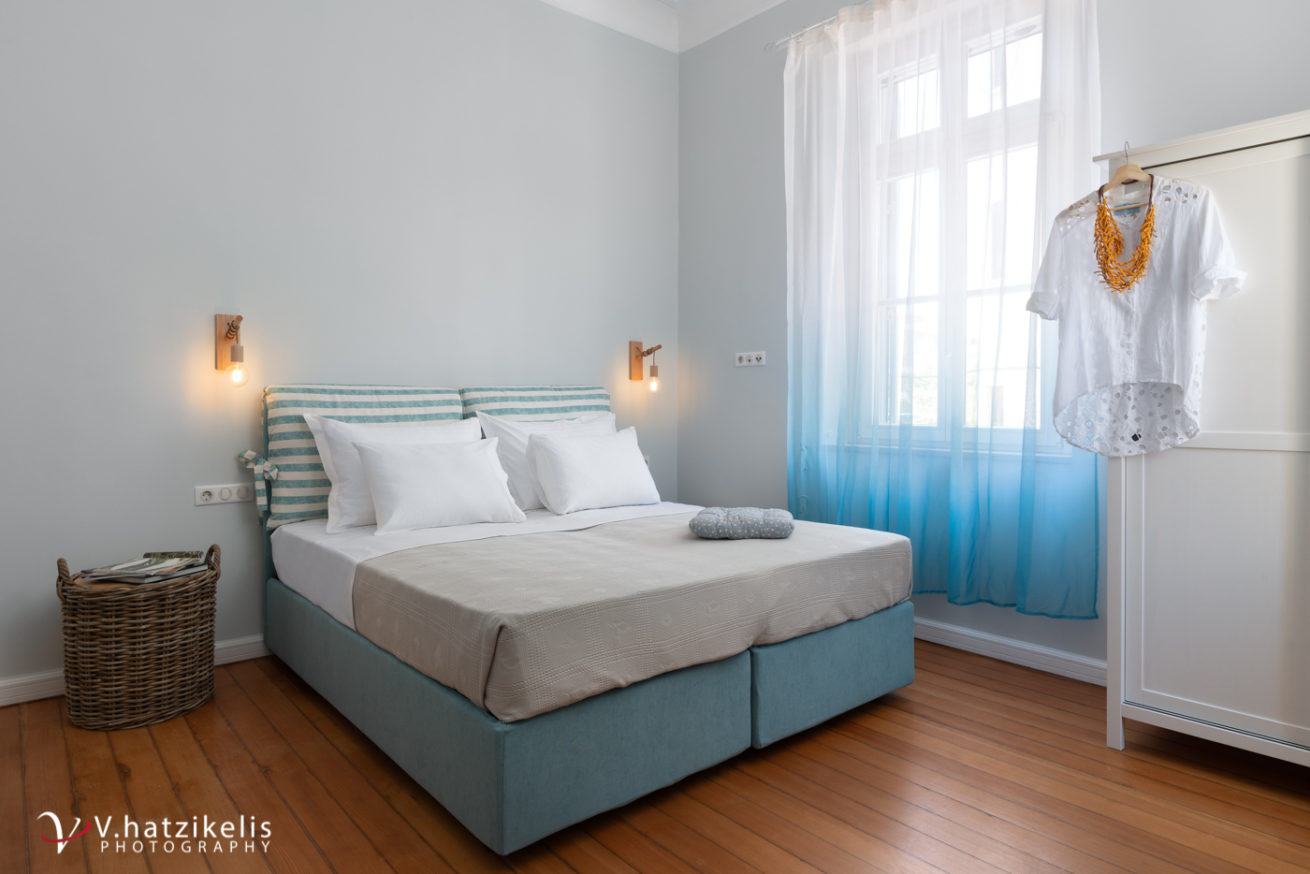 v hatzikelis photography apartments Casa Delle Rose-6