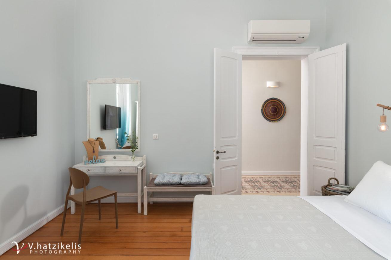 v hatzikelis photography apartments Casa Delle Rose-7