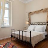 v hatzikelis photography apartments Casa Delle Rose-8