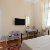 v hatzikelis photography apartments Casa Delle Rose-9