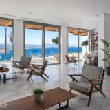 v hatzikelis photography hotel Lindos Mare Rhodes-10