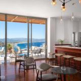 v hatzikelis photography hotel Lindos Mare Rhodes-11