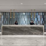 v hatzikelis photography hotel Lindos Mare Rhodes-13