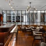 v hatzikelis photography hotel Lindos Mare Rhodes-15