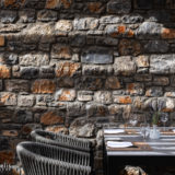 v hatzikelis photography hotel Lindos Mare Rhodes