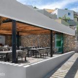 v hatzikelis photography hotel Lindos Mare Rhodes-3