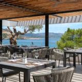 v hatzikelis photography hotel Lindos Mare Rhodes-4