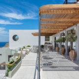 v hatzikelis photography hotel Lindos Mare Rhodes-5