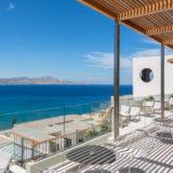 v hatzikelis photography hotel Lindos Mare Rhodes-6