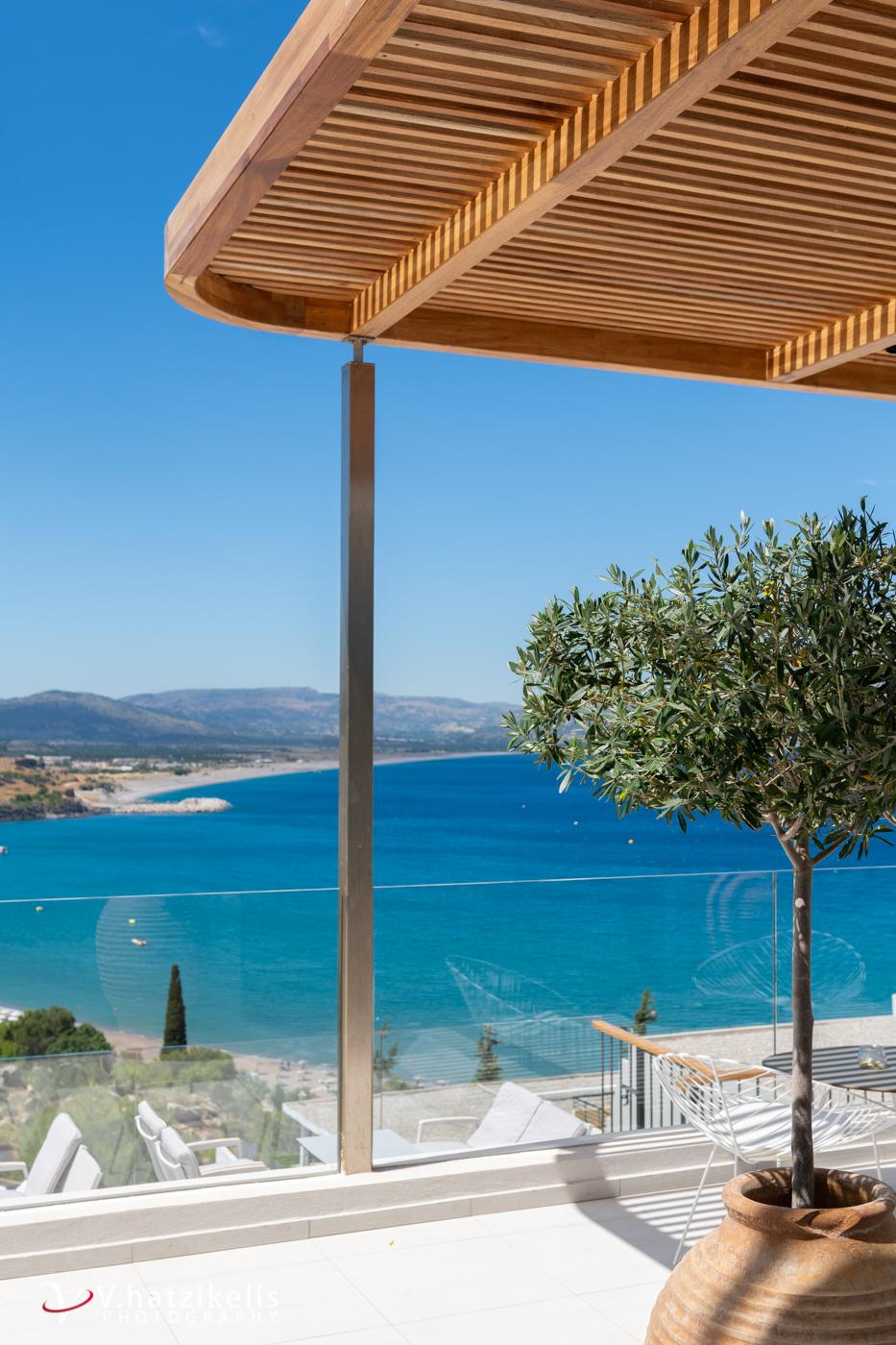 v hatzikelis photography hotel Lindos Mare Rhodes-7