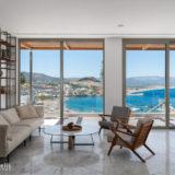 v hatzikelis photography hotel Lindos Mare Rhodes-8