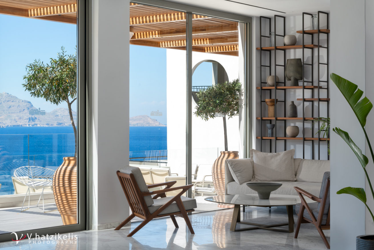 v hatzikelis photography hotel Lindos Mare Rhodes-9