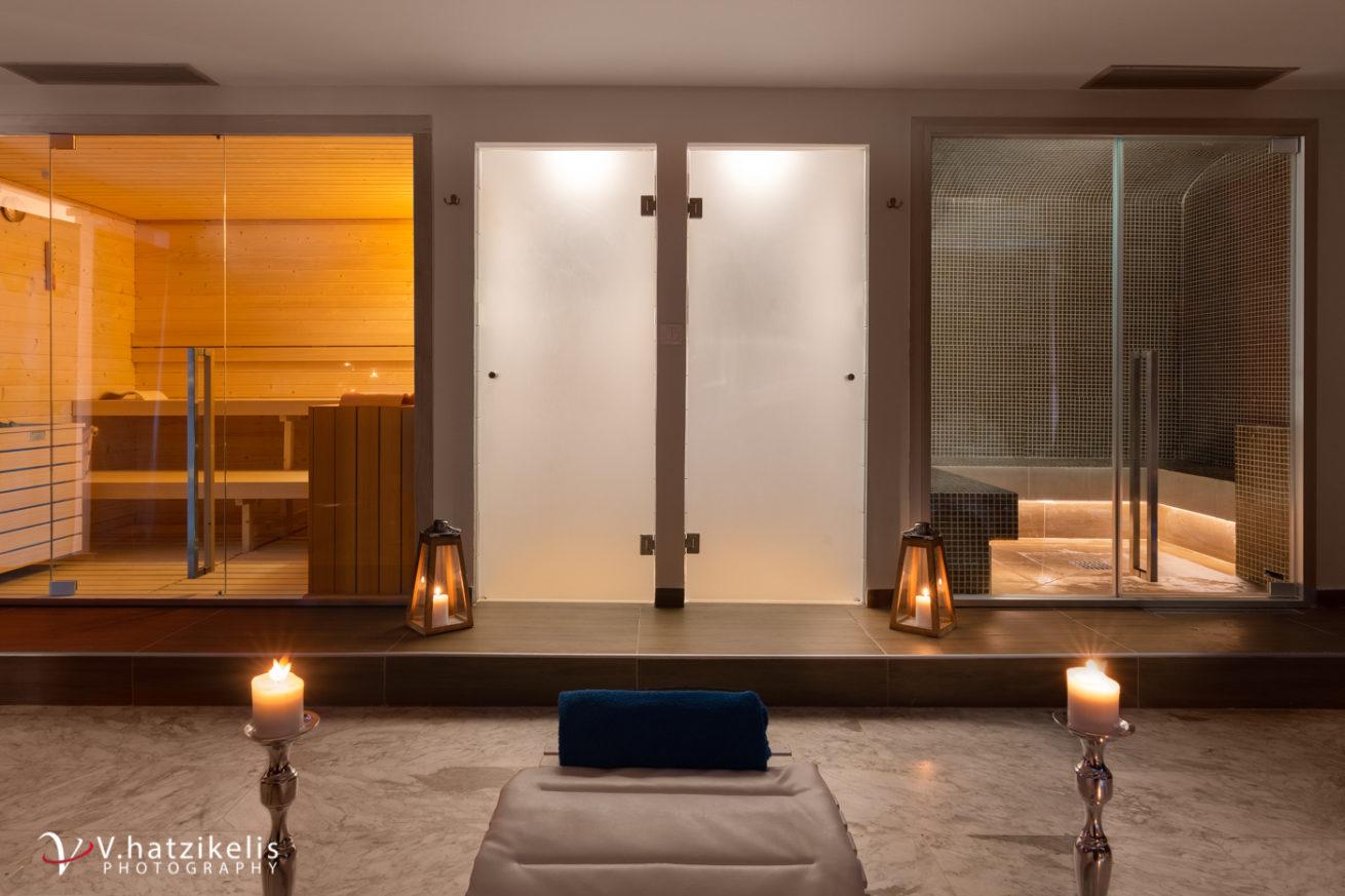 v hatzikelis photography hotel costa lindia-10