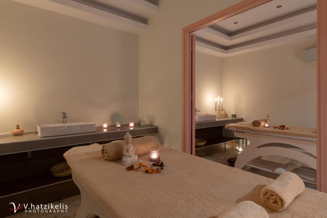 v hatzikelis photography hotel costa lindia-11