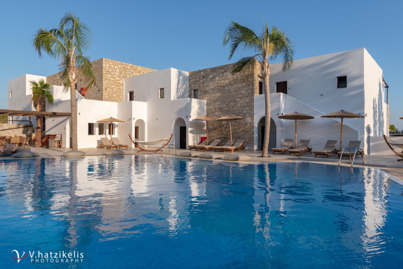 v hatzikelis photography hotel costa lindia-13
