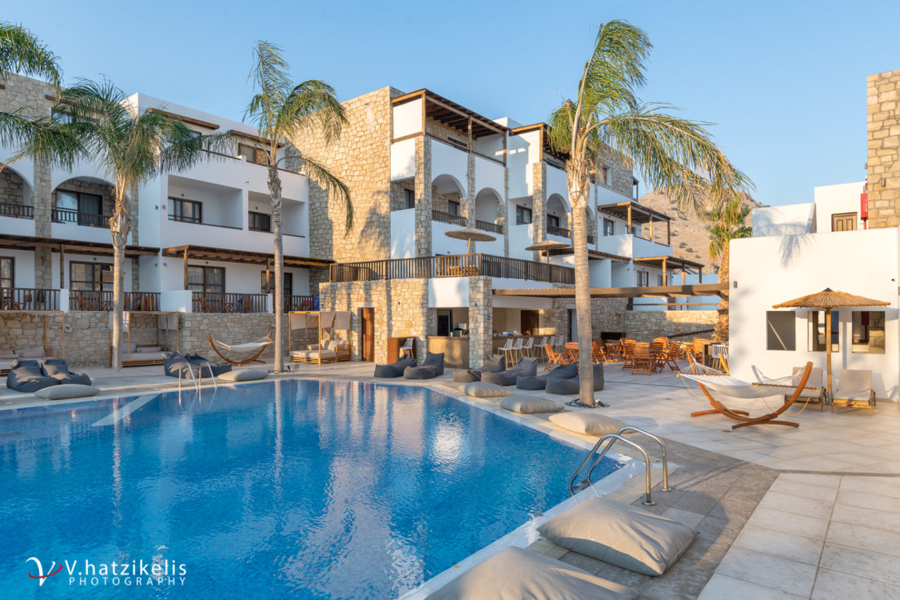 v hatzikelis photography hotel costa lindia-16