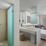 v hatzikelis photography hotel costa lindia